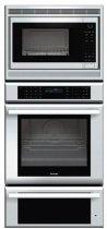 Thermador : MEMCW271ES 27 Masterpiece Combination Oven