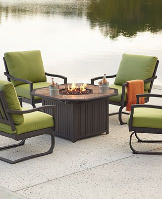 210 best decor patio deck lawn furniture images on pinterest