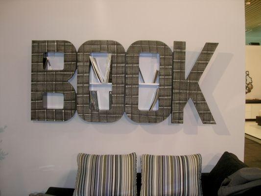 Bookshelves | myartshop