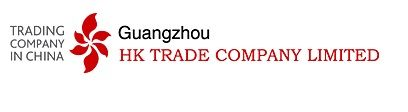 A Chinese consulting company acts as a supporter and helps you in getting the right information related to your import business.