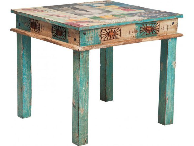 Stół Ipanema — Stoły — KARE® Design