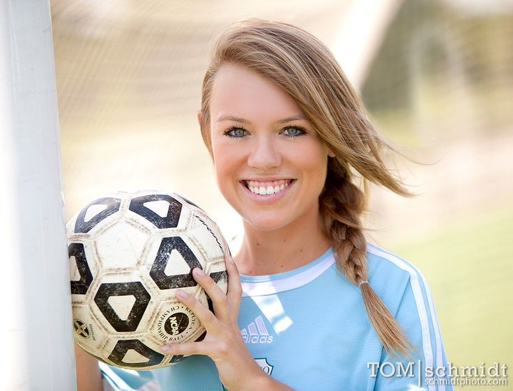 Awesome High School Portraits, Senior Poses and Ideas