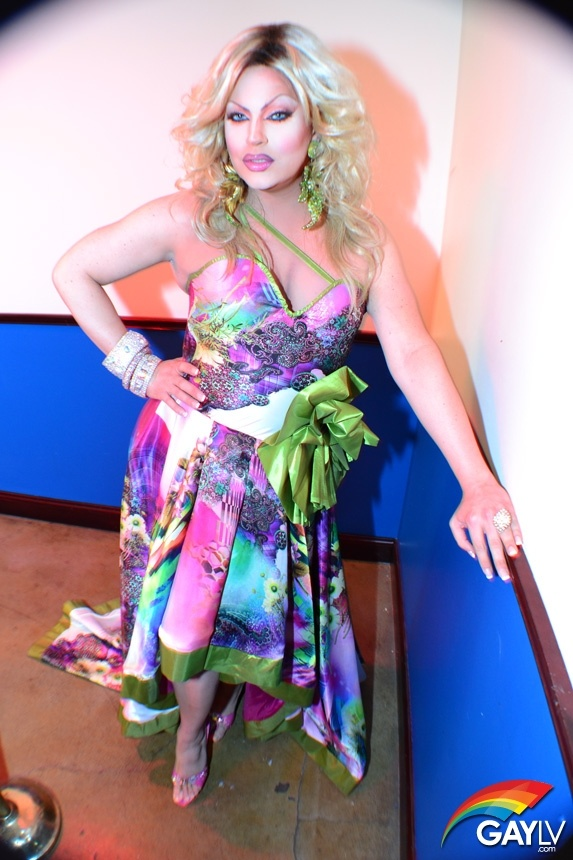 http://www.gaylv.com/wp-content/gallery/dd-6032012/DSC_0008.jpg: Transdragcrossdress, Trans Drag Crossdresser