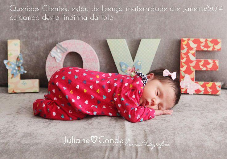 Juliane Conde Fotografia