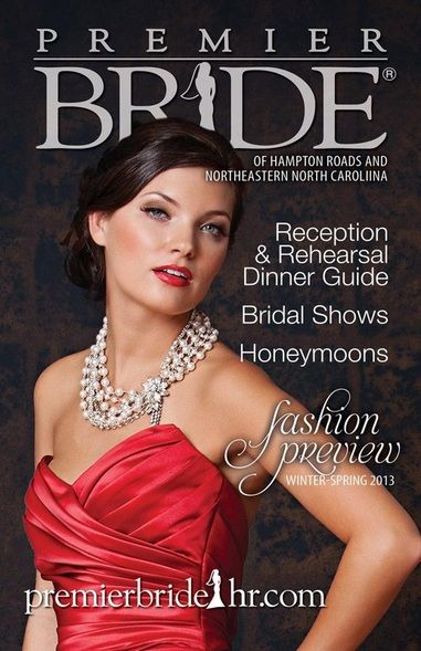 Want To Know Which Wedding Bridal Magazine Is The Best