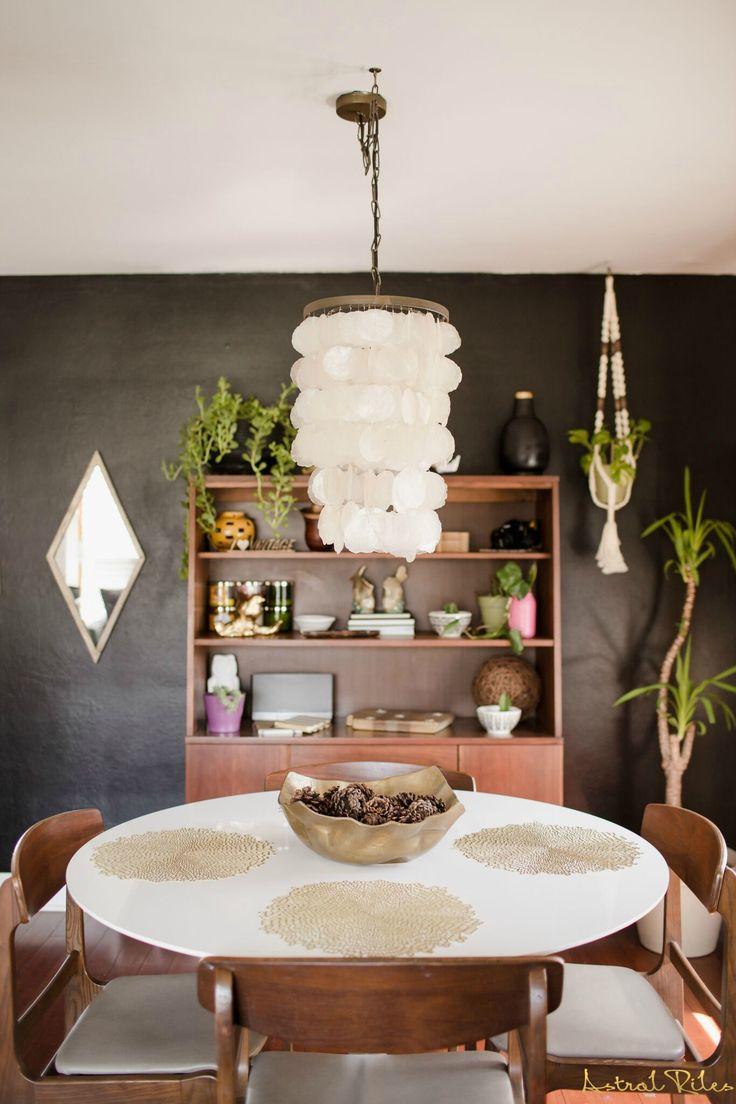 1000+ images about Home + partment Decor on Pinterest - ^