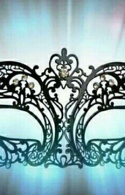 #wattpad #roman-pour-adolescents A l'université d'Oxford à Londres, un bal masqué légendaire a été organisé. La légende raconte que tout coeur à prendre qui participe à ce bal trouve l'âme soeur. Des étudiants d'autres université font le voyage pour participer à ce bal qui est organisé que tout les 10ans. Cette légende est vraie...