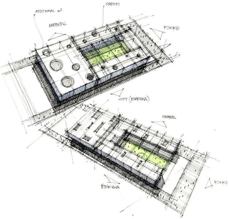 Architect Design Sketches 1000+ images about croquis y maquetas on pinterest | sketching