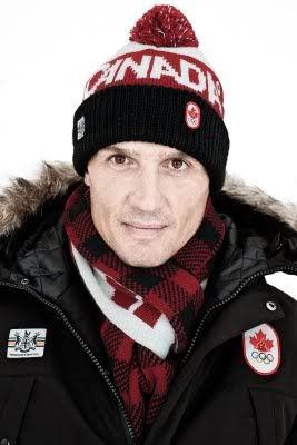 Steve Yzerman Hockey Red Wings
