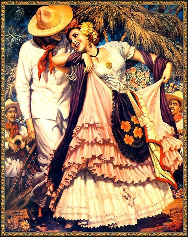Art Calendar La : Best images about art jesus helguera on pinterest