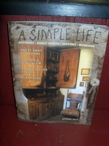 country mill primitives this is a great mag. for old and fun primitives in your home great ideas.Ideas, Loss Products, Favorite Magazines, Dreams, Awesome Magazines, Primitives Decor, Magazines Book, Fun Primitives, Mills Primitives