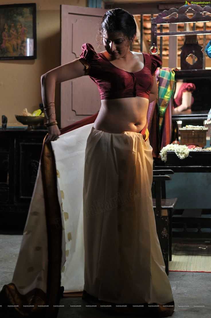 South Indian Bombshells - Page 2 - Xossip