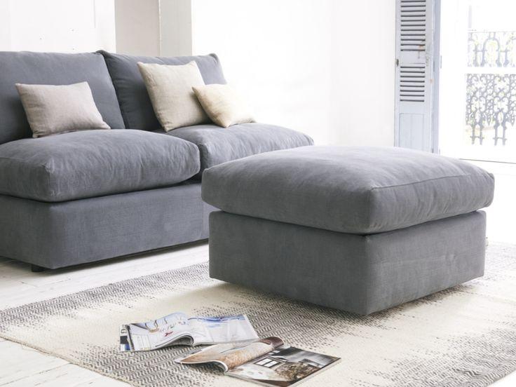 Chatnap storage footstool