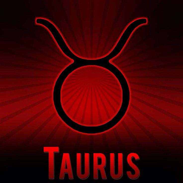 Taurus Wallpaper: 60 Best Images About Sex And The Signs On Pinterest