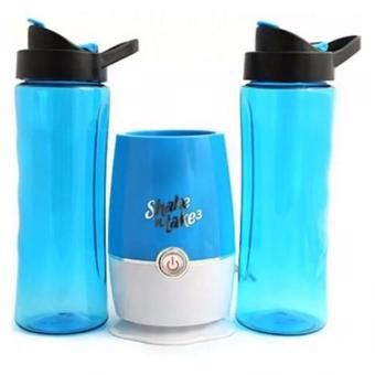 Buy Shake n Take 3 (Blue) online at Lazada Philippines. Discount prices and promotional sale on all Juicers. Free Shipping.