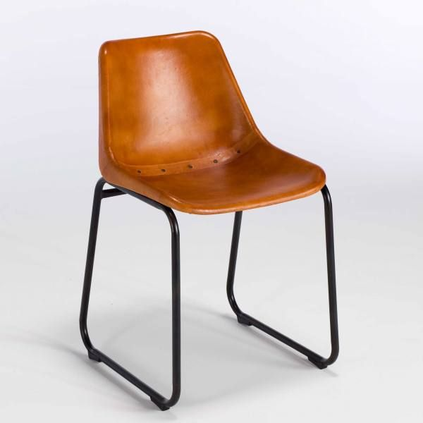 Little Tree Furniture Hyatt Tub Chair, Tan | Dining Chairs | Dining Room