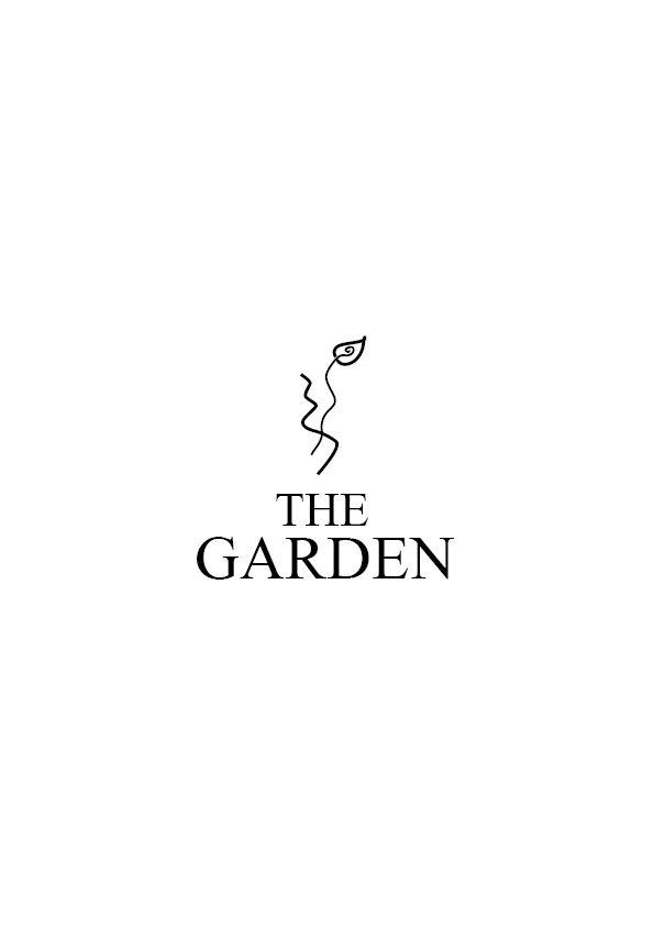 My logo and a Signature of my Design and Life Style