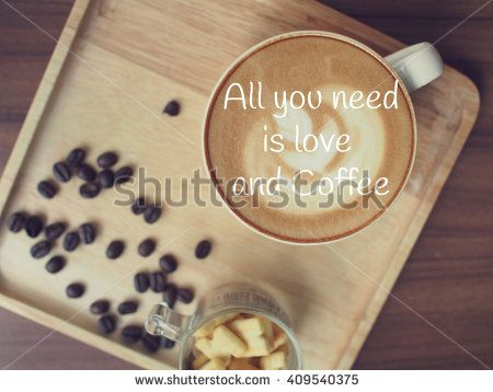 Life Quote. Inspirational Quote. Motivational Background In Vintage Filter    Stock Photo