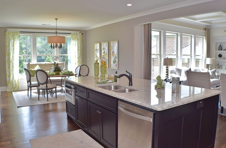 Webb Bridge Preserve is an exclusive new homes community located in the sought after Alpharetta High School district.