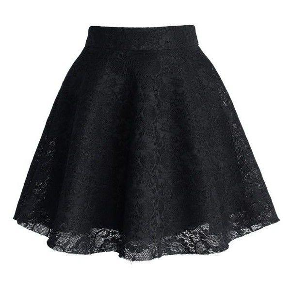 best 25 travel skirt ideas on black midi