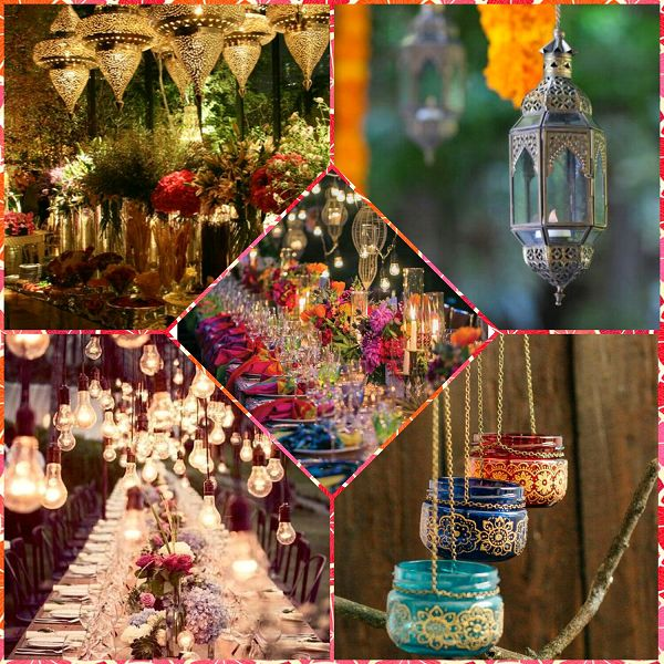 Indian Wedding Decorators Decorator In India Affordable Vendor Personalised Packages