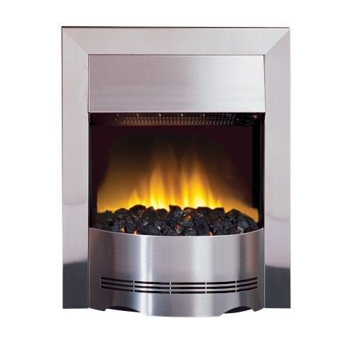 Dimplex Elda inset electric fire available from our website http://www.hrhsolutions.co.uk/heating-supplies/heating-electric-fires/dimplex-elda-electric