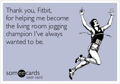 54 best exercise humor images on pinterest for Living room joke
