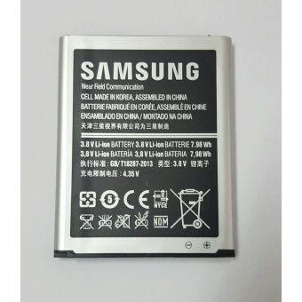 รีวิว สินค้า Samsung แบตเตอรี่มือถือ Samsung Galaxy S3 (i9300)  Samsung Galaxy Grand (i9082) ★ ซื้อ Samsung แบตเตอรี่มือถือ Samsung Galaxy S3 (i9300)  Samsung Galaxy Grand (i9082) เช็คราคา | order trackingSamsung แบตเตอรี่มือถือ Samsung Galaxy S3 (i9300)  Samsung Galaxy Grand (i9082)  รายละเอียดเพิ่มเติม : http://product.animechat.us/UBZV5    คุณกำลังต้องการ Samsung แบตเตอรี่มือถือ Samsung Galaxy S3 (i9300)  Samsung Galaxy Grand (i9082) เพื่อช่วยแก้ไขปัญหา อยูใช่หรือไม่ ถ้าใช่คุณมาถูกที่แล้ว…