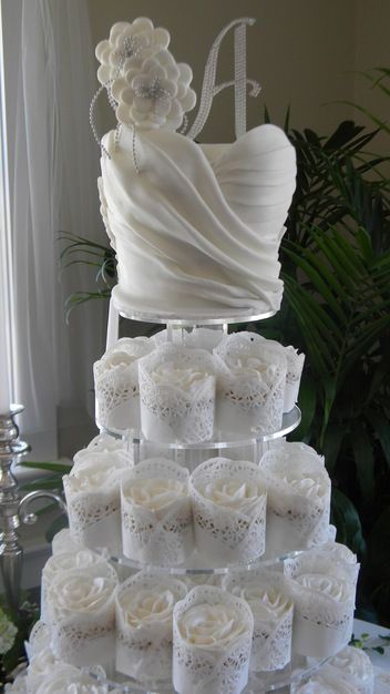 a beautiful wedding cake all occasion cakes best wedding cake in lisbon