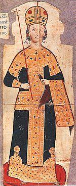 Ibn Battuta - Wikipedia, the free encyclopedia