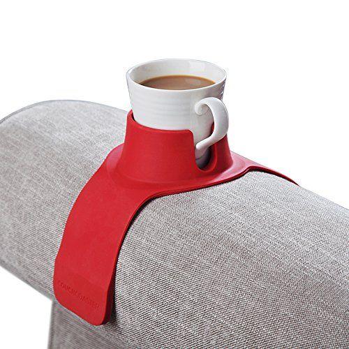 96 besten geschenke f r eltern bilder auf pinterest. Black Bedroom Furniture Sets. Home Design Ideas