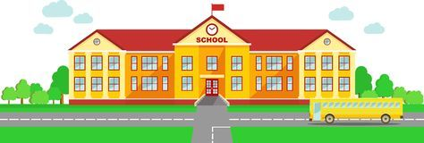 if you want to #search the #best #school to #nearest #around #location check out this site. http://www.nearmeminer.com/schools-near-me/