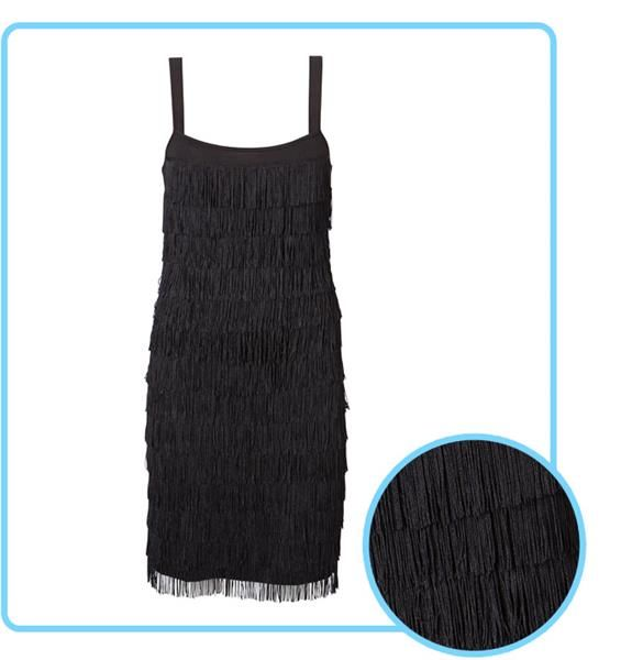 Vero moda каталог платье