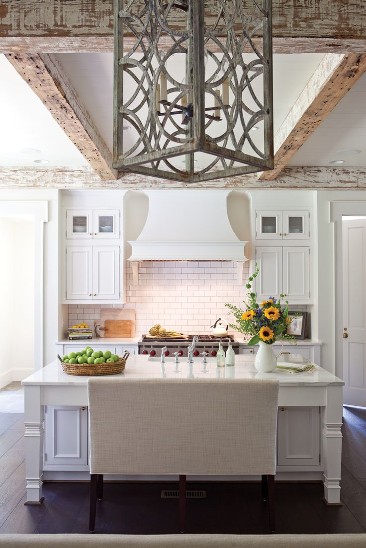 best home west coast condo images on pinterest compact
