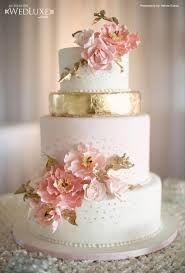 Resultado de imagen para tortas de 50 años mujer cuadrada