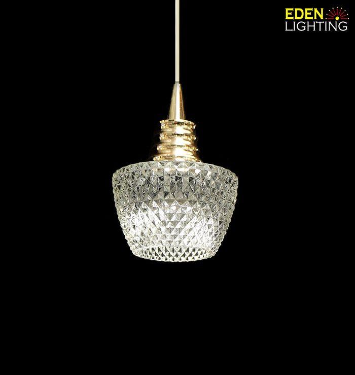 833 1p Jacoba Glass Pendants Glass Pendant Light Pendant Lighting