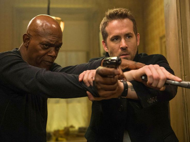 HBO ya es el peor enemigo de Hollywood