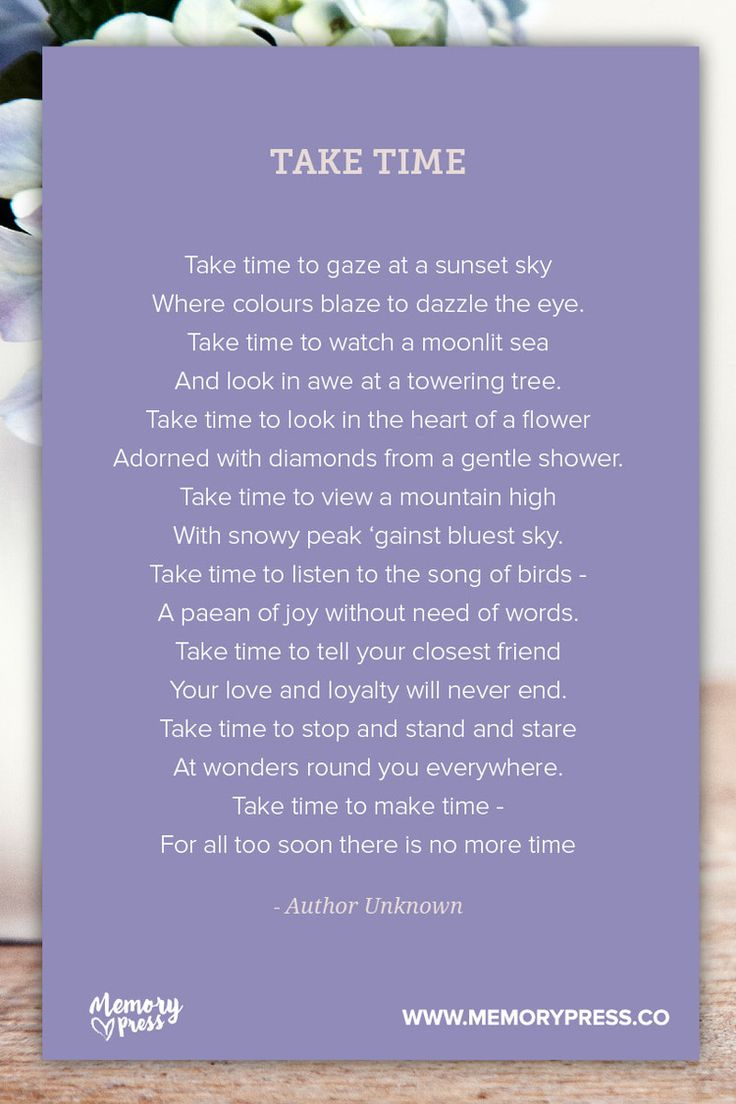 The 25 best funeral card messages ideas on pinterest funeral the 25 best funeral card messages ideas on pinterest funeral messages funeral poems and funeral readings dhlflorist Gallery