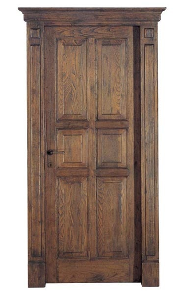 17 best images about antique style interior doors on pinterest antiques interior doors and