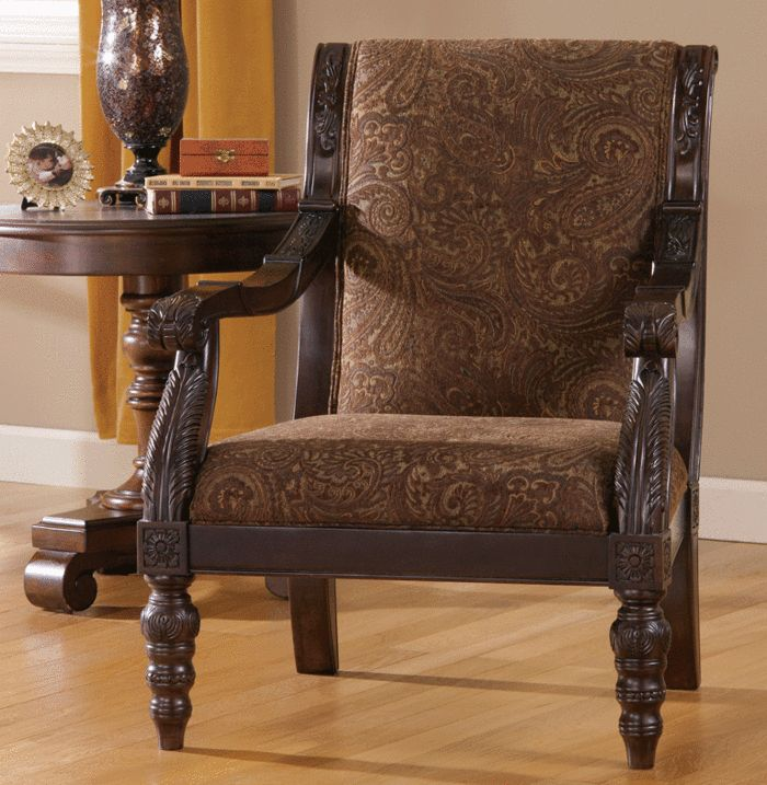 living room chairs living rooms living room furniture accent chairs