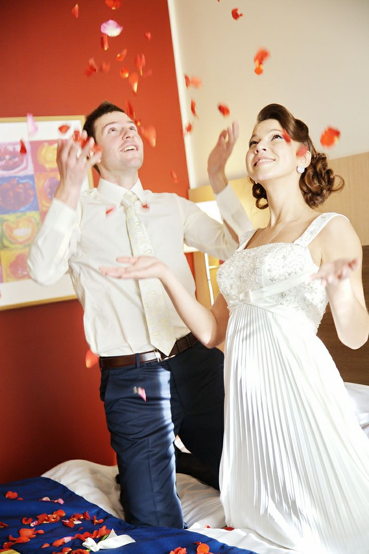 our #parkinn hotel offers brides and grooms exceptional wedding services