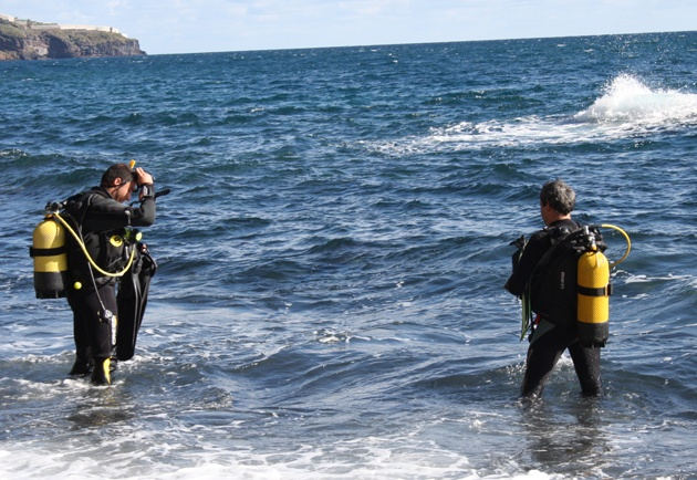 Sosa Ibiza Isla De Piratas