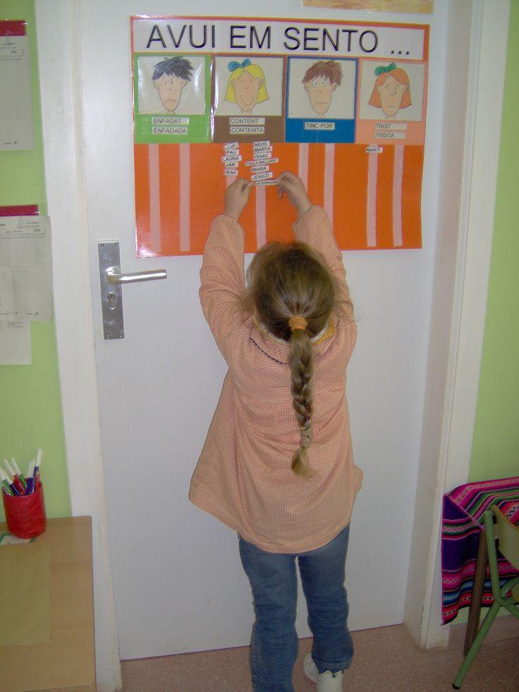 http://blocs.xtec.cat/emocionat/archives/category/cicle-infantil  Treballant les emocions