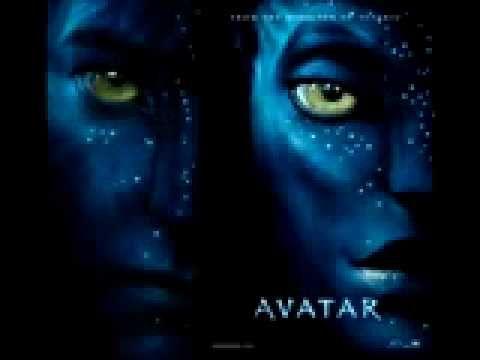 Avatar Movie Theme Song