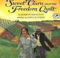 Underground Railroad Hideouts