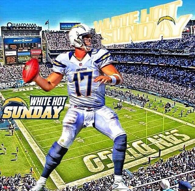 San Diego Chargers Arena: 35 Best San Diego Chargers Qualcomm Stadium Images On