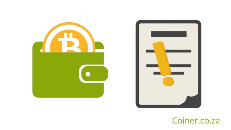 Looking for a simple and secure payment process to deposit your crypto currencies? Watch this video now to learn how to deposit crypto coins into Coiner. Visit http://coiner.co.za for more. #Cryptocurrencies
