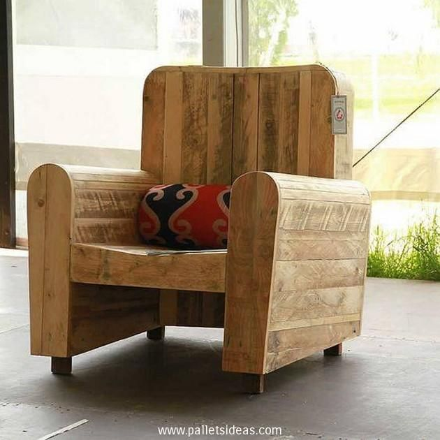 109 Best Images About Pallet Sofa On Pinterest Wooden