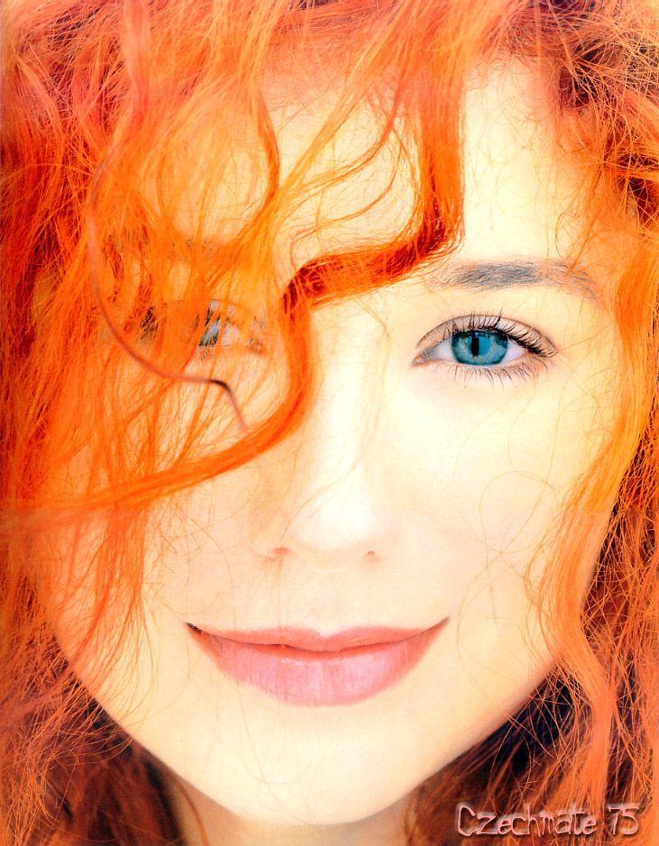 lindsey-marshall-redhead-video-black-amateur