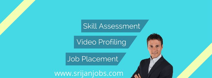 Apply to latestOnline Jobson Srijanjobs.com, India's best JobPortal. ExploreOnlineOpenings in your desired field or desired location. Explore Now & upload your latest resume.